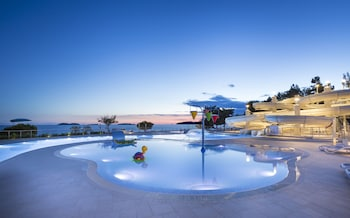 Picture of Maistra Villas Rubin Resort, Rovinj in Rovinj