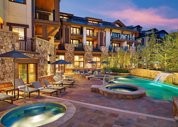 Picture of The Sebastian - Vail in Vail