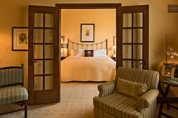 Picture of Hotel Granduca Houston in Houston