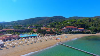 Picture of Hotel Del Golfo in Marciana