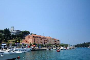 Slika: Maistra Riva Apartments Vrsar ‒ Vrsar