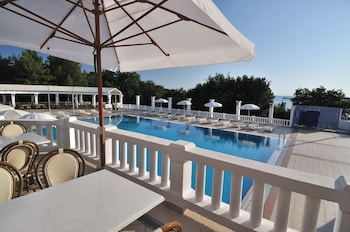 Bild vom Maistra Resort Funtana All Inclusive in Funtana