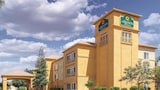 Foto do La Quinta Inn & Suites Bakersfield North em Bakersfield