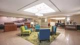Hotel Kostenloses WLAN in Bakersfield,USA,Hotelreservierungen für Hotels in Bakersfield