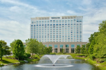 Picture of The Westin Chicago North Shore in Wheeling