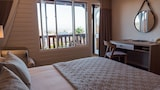 Book this In-room accessibility Hotel in Port Elizabeth