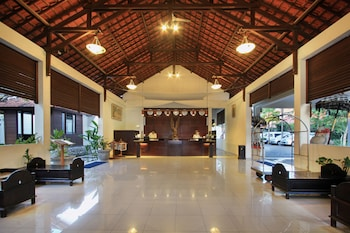 Picture of Kuta Lagoon Resort and Pool Villas in Legian