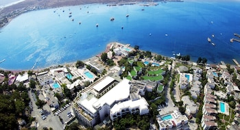 Picture of Royal Asarlik Beach Hotel & Spa - All Inclusive in Bodrum