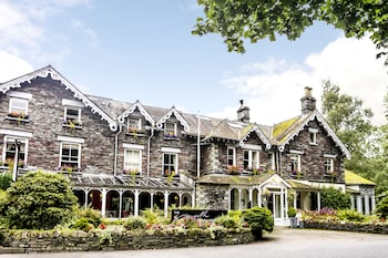 Image de The Wordsworth Hotel and Spa à Ambleside