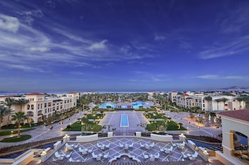 Picture of Jaz Mirabel Resort in Sharm el Sheikh