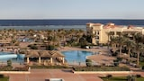 Sharm el Sheikh hotel photo