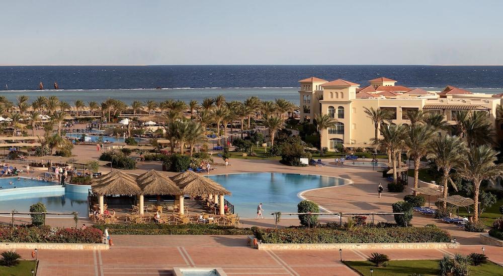 Jaz Mirabel Resort Sharm El Sheikh