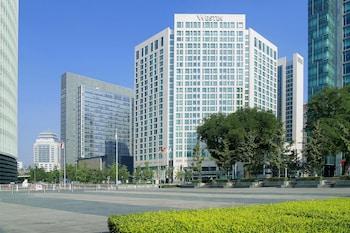 Picture of The Westin Beijing Financial Street in Beijing