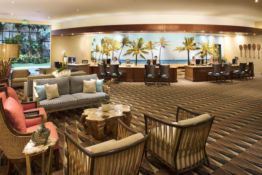 Book Embassy Suites By Hilton Waikiki Beach Walk In Honolulu Classy 2 Bedroom Suite Waikiki Exterior Plans