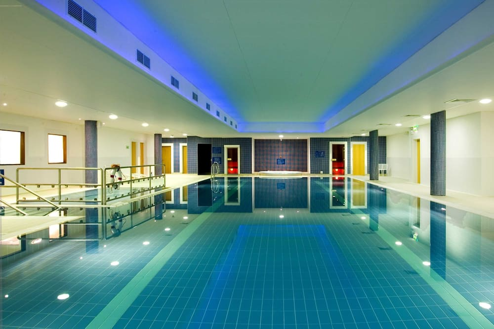 Maldron Hotel Limerick, Limerick