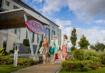 Picture of Carlton Hotel Blanchardstown in Dublin
