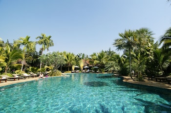 Picture of Laluna Hotel & Resort in Chiang Rai