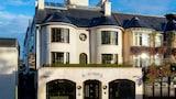 Sélectionnez cet hôtel quartier  Killarney, Irlande (réservation en ligne)