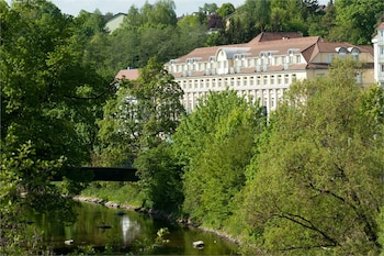Picture of Wyndham Garden Donaueschingen in Donaueschingen