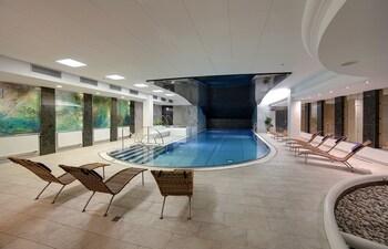 Bild vom Spa Hotel Thermal in Karlsbad