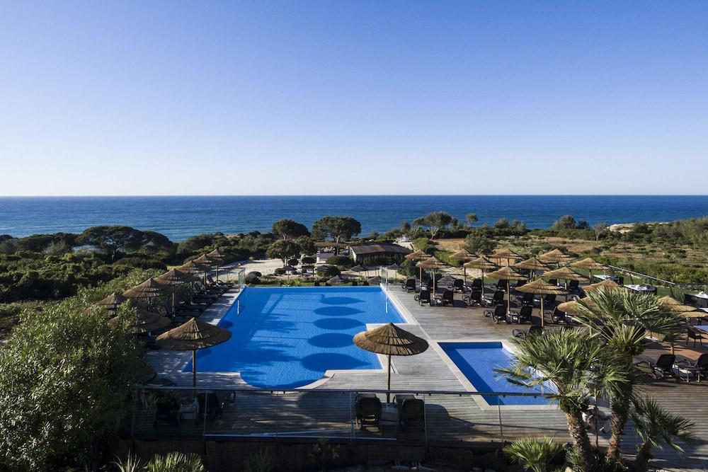 Suites Alba Resort & Spa, Lagoa