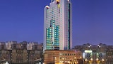 Hotel unweit  in Quanzhou,China,Hotelbuchung