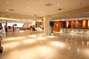 Image de AC Embassy Hotel à Pékin
