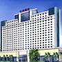 Shenzhen Honggui Hotel