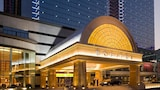 Choose This Business Hotel in Harbin -  - Online Room Reservations