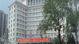 Book this Free wifi Hotel in Taiyuan