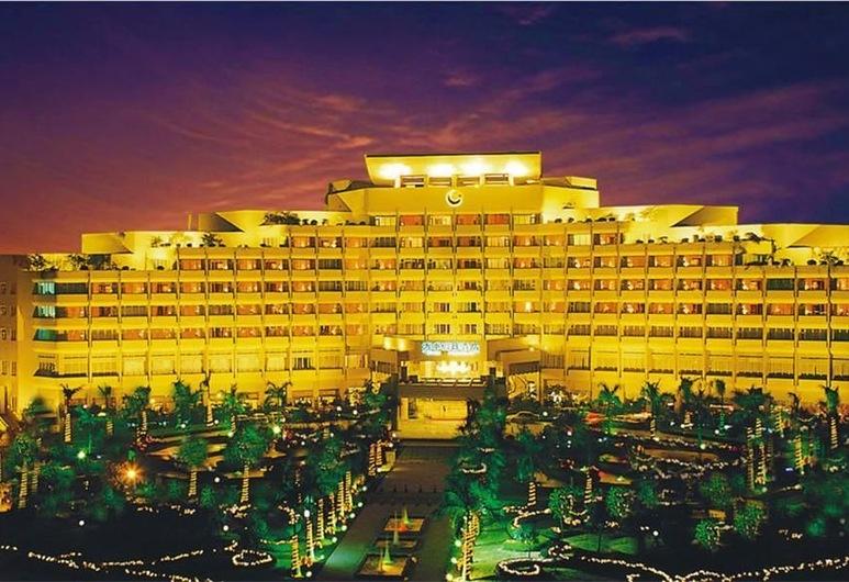 Fangzhong Sunshine Hotel - Dongguan, Dongguan