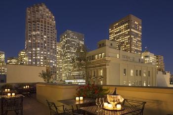 Fotografia hotela (Orchard Garden Hotel) v meste San Francisco