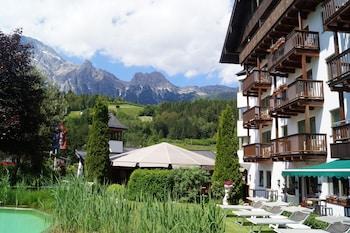 Hotellerbjudanden i Leogang | Hotels.com