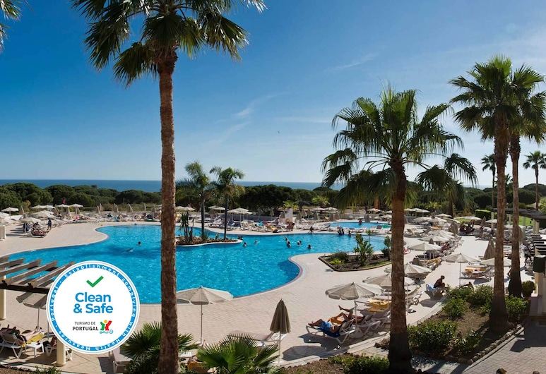 AP Adriana Beach Resort, Albufeira