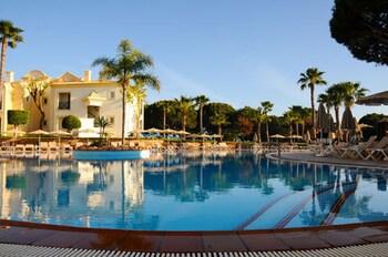 Picture of Adriana Beach Club Hotel Resort - All Inclusive in Albufeira