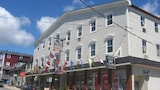 Reserve this hotel in Lunenburg, Nova Scotia