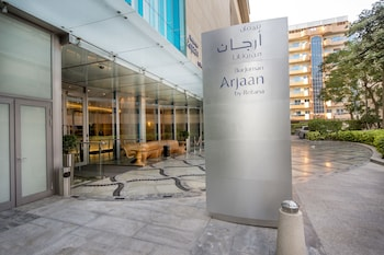 Picture of BurJuman Arjaan by Rotana in Dubai
