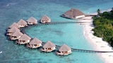 Reserve this hotel in Meedhupparu, Maldives