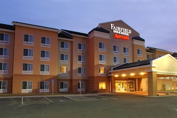 Picture of Fairfield Inn & Suites by Marriott Rapid City in Rapid City