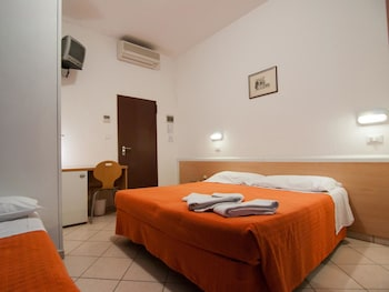Picture of Hotel Savina in Rimini