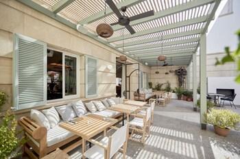 Obrázek hotelu M House Hotel ve městě Palma de Mallorca