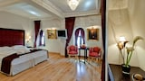 Book this Gym Hotel in Bucharest
