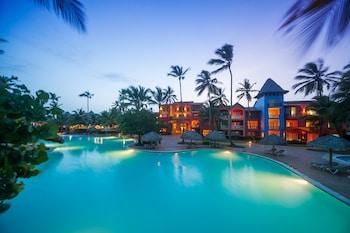Foto del Caribe Club Princess Beach Resort & Spa en Punta Cana
