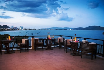 Picture of Sai Gon - Quy Nhon Hotel in Quy Nhon