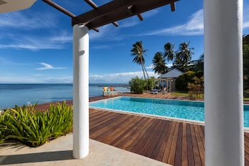 Picture of Villa Nalinnadda Petite Hotel & Spa, Adults Only (12+) in Koh Samui