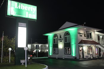 Picture of Liberty Inn Atlantic City in Galloway