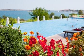 Foto van Santa Marina Residential Villa in Sozopol