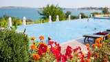 Book this Free wifi Hotel in Sozopol