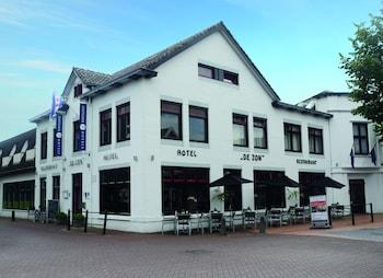 Picture of Fletcher Hotel De Zon in Oosterwolde