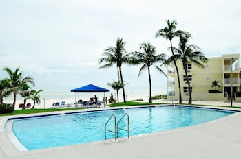 Picture of The Neptune Resort in Fort Myers Beach